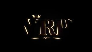 Sex magic porn - Magic wand vr