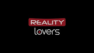 Asian porn lovers - Reality lovers - brenna sparks compilation