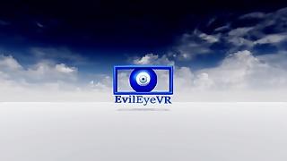 Jill monroe porn Evileyevr - hacienda love affair with kat monroe