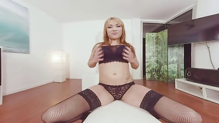 Mature and housewife - Virtual taboo - mother and housewife sara needs your cock