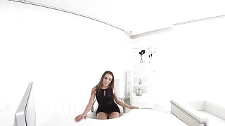 Veronica archies porn Virtualtaboo.com beautiful teen veronica clark needs your cock