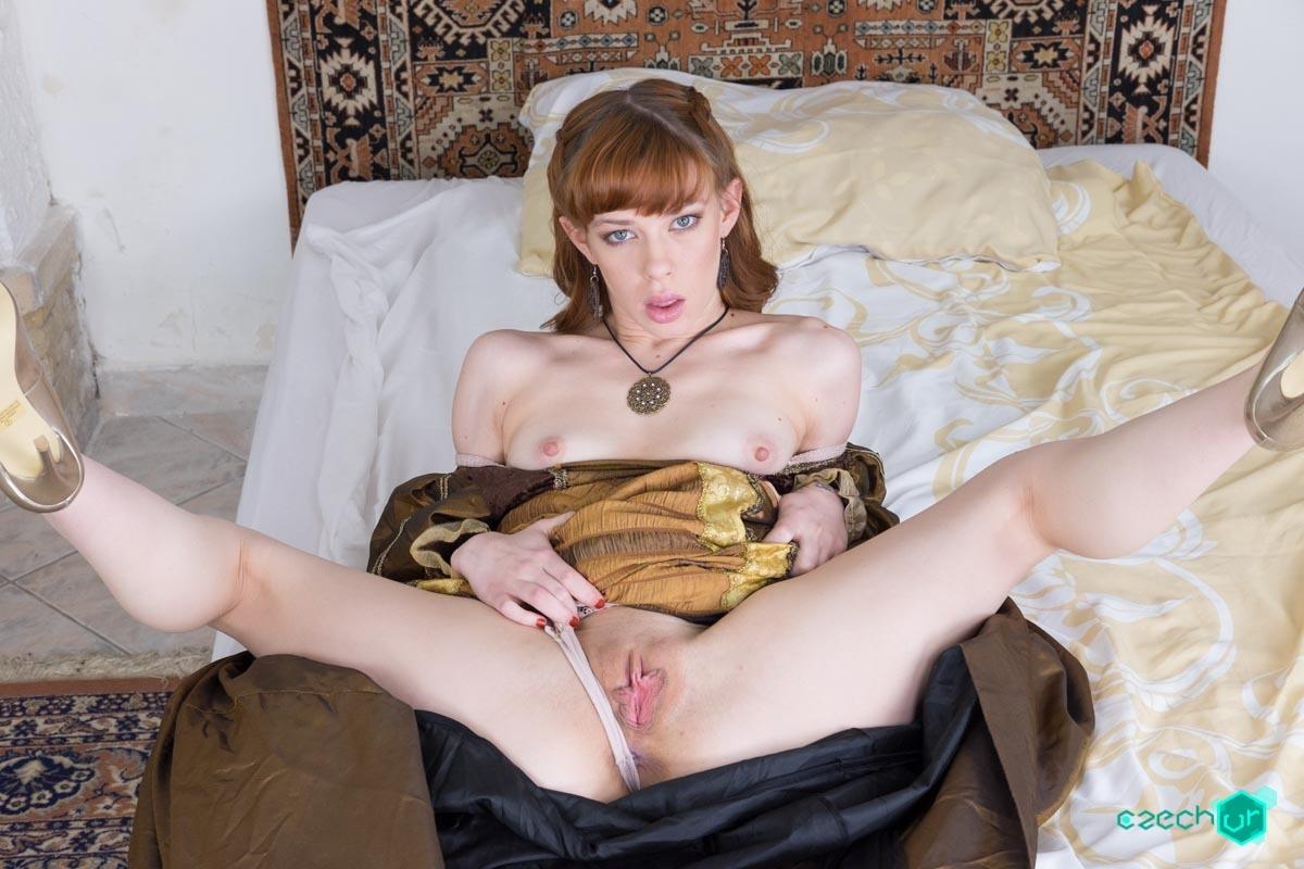 Alexa Witches Porn royaly screwedalexa nova