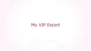 Vip independent escort - Vrbangers.com - my vip escort vr porn