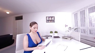 Thail hooker porn - Maturereality - big tits amateur hooker mom