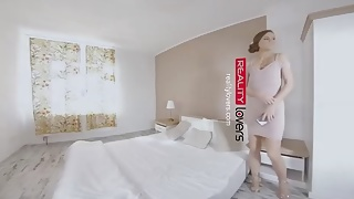 2nd trimester porn Realitylovers - sex and the milfs 2nd