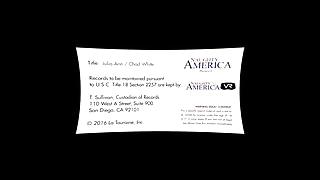 Ann carol porn - Vr milf - julia ann - naughtyamericavr.com