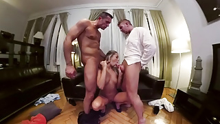 Best blond porn pics - Virtualporndesire- best friends 180vr 60 fps