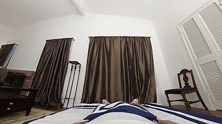 Jaycee dugard nude - Wankzvr - home-a-bone ft. jaycee starr
