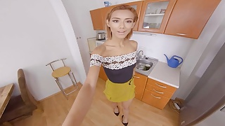 The veronicas leaked porn 18vr anal with squirting latina supervisor veronica lea