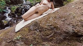 Sexy milf porn videos Tasty luscious sexy milf