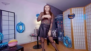 Foursome megavideo porn - 18vr new years eve midnight foursome