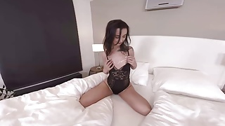 Free pussy teasing porn tubes Tmwvrnet - free dee - lonely but satisfying night