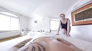 Big breast latinos Big breast bbw mom fucked