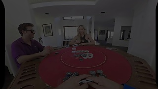 Adults at risk of exploitation Badoink vr great poker risk with olivia austin vr porn