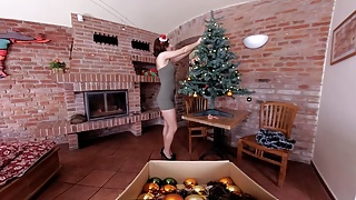 Free vids shemales Free - remember foursome on christmas