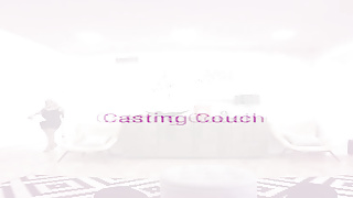Video casting couch sex Vrbangers.com - casting couch vr porn