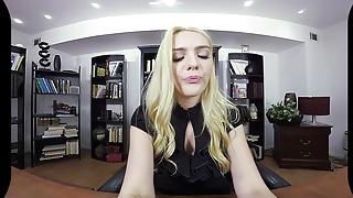 James p audet porn Babevr blonde babe kenna james needs assistant for a orgasm
