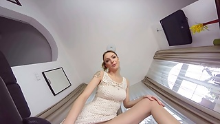 Pink porn pussy - Pink pussy in pantyhose
