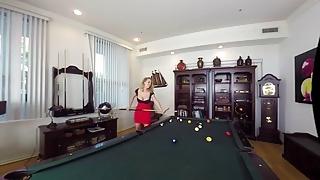 Britney fuckingbig cocks - Badoink vr big tits britney amber rides a big black cock