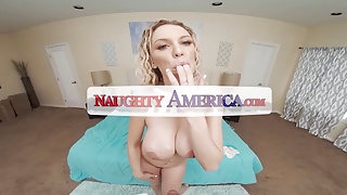 Brittany andrews suck Naughty america three hot teachers ready for cock in cali