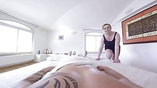 Big boob mature sex Big boob mature rough pov fucked