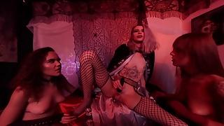Actor dead gay list porn Wankzvr - the wanking dead: return of the slayer
