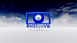 Victorian or vintage Evileyevr - victorian mansion with sexy lacy channing