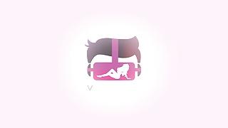 Hot lesbian porn sex Vrbangers.com-when girls play - two hot lesbians