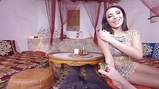VirtualRealPorn.com - Holidays to Morocco