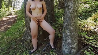Hairy sexy male cock women images Raven snow sexy orgasm