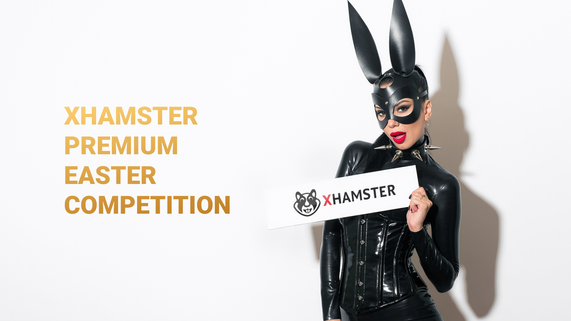 Win $500 with xHamster!